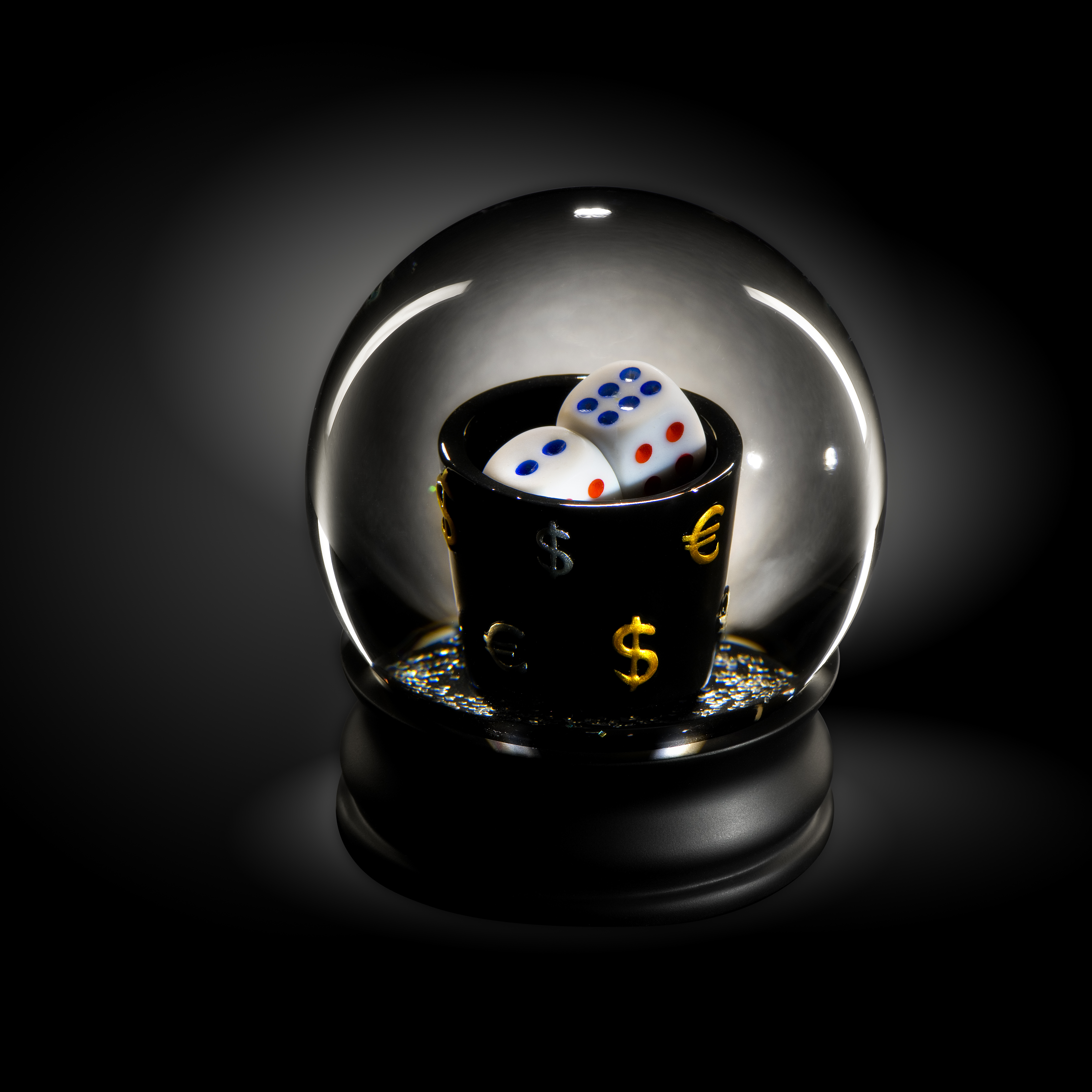 Cool poker pictures