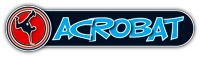 LOGO-ACROBAT_200