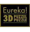 Eureka logo