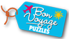 473110_Logo-Bon-Voyage_100