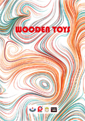 2019 cover Wooden Toys02
