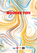 2020 09. WOODEN toys cover