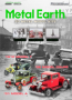Metal Earth 2020 catalogue