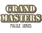 Grand Masters