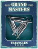 Grand Master Triangles****