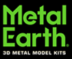 Metal Earth Classic