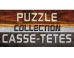 Puzzle Collections